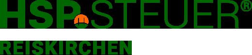 HSP STEUER Reiskirchen
