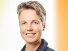 Miriam Harzenetter
