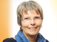 Birgit Pfeil