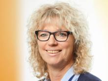 Sabine Stein