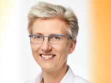 Alexandra Pracht